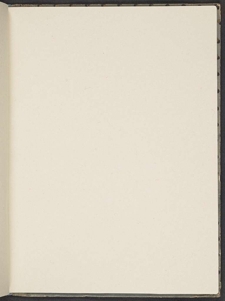 Madrigali spirituali, voices (5) libro 1