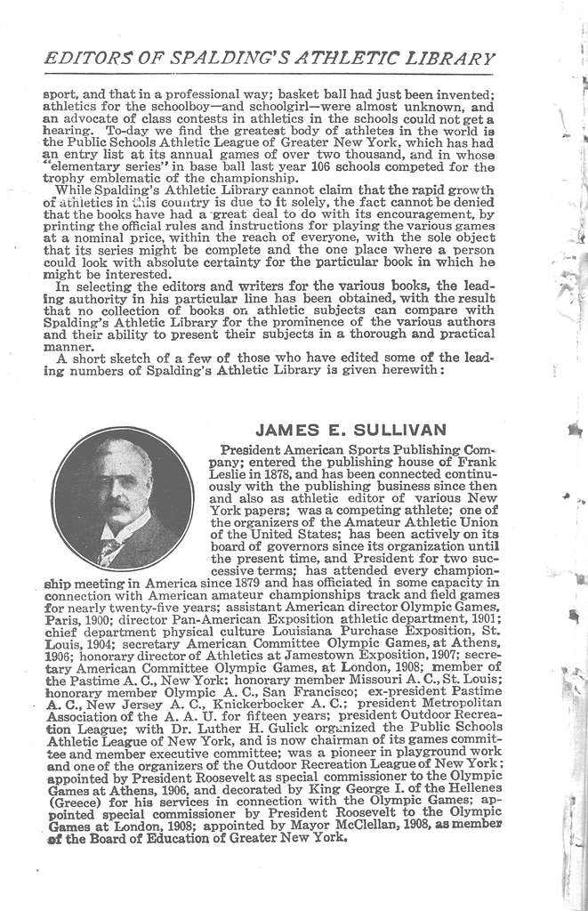 Spalding's official base ball guide, 1911