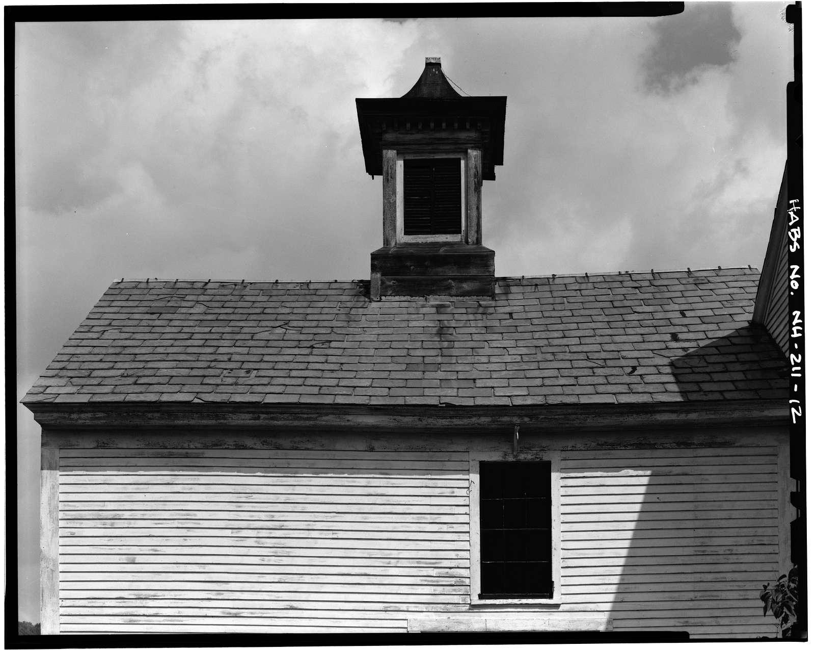 Solon W. Stone House, 15 Frost Street, Marlborough, Cheshire County, NH