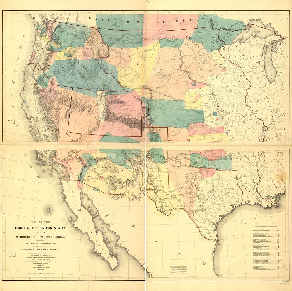Map of the territory of the United States from the ... United States Map Pacific Ocean on united states canada map, united states russia map, united states map and oceans, united states pacific coast map, united states great lakes map, united states aleutian islands map, united states world map, rocky mountains map, united states north america map, united states nicaragua map, united states international date line map, united states hawaiian islands map, united states nigeria map, united states arctic map, united states animal map, united states dominican republic map, united states haiti map, united states italy map, united states columbia river map, united states argentina map,