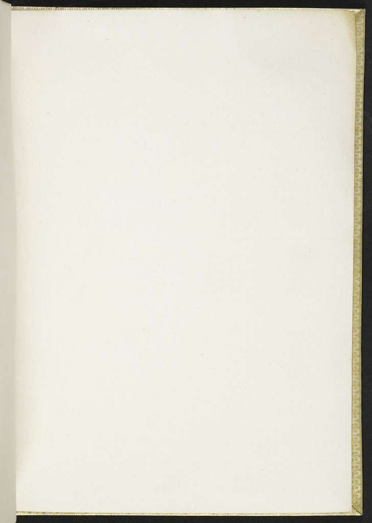 Il  secondo libro de madrigali à cinque voci
