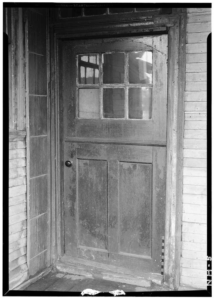 Boyd-Raynes House, Maplewood Avenue, Portsmouth, Rockingham County, NH