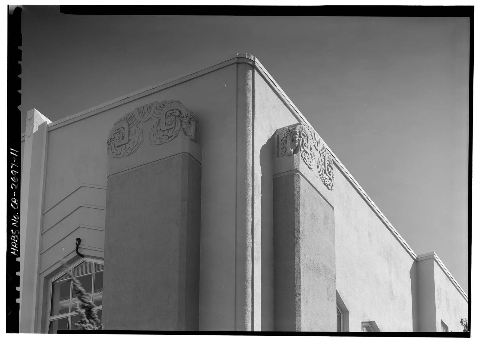 Berkeley Public Library, 2090 Kittredge Street, Berkeley, Alameda County, CA