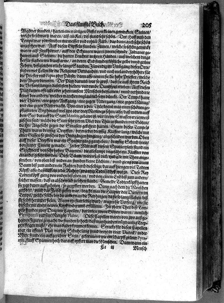 Additamentvm; das ist, Zuthuung zweyer fürnemmer Reysen ... Herrn Francisci Draken ... in die West Indien vnd Americam gethan, neben noch etlichen Figuren ... so beydes in das siebende vnd achte Theil Americae gehören. Item, die Reyse der holländischen Armada in die Insel Gross Canarien , welche ... 1599 ... von Holland ... ausgefahren ...